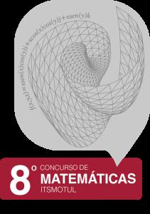 logo_mate8